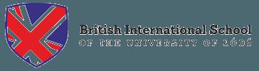 British_International_School_of_the_University_of_Lodz